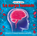 Le corps humain - 9782842182564 - Millepages - couverture
